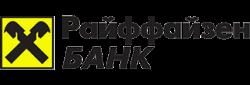 rayffazenbank