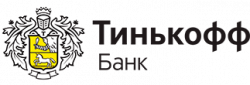 tinkoffbank